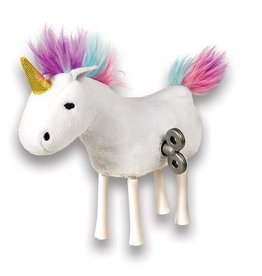 Schylling Wind-Up Unicorn