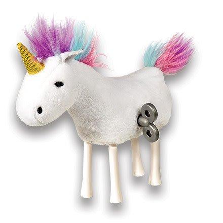 Schylling Wind-Up Unicorn