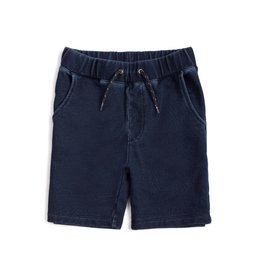 Appaman Preston Shorts