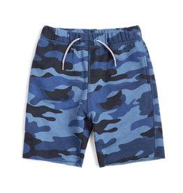 Appaman Camo Baby Shorts