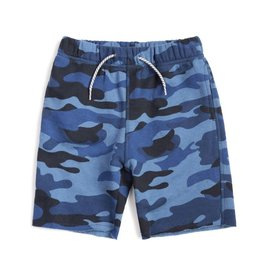 Appaman Camo Shorts