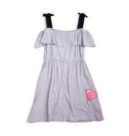 Appaman Coronado Dress
