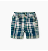 Tea Collection Delta Baby Travel Shorts