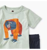 Tea Collection Orangutan Set