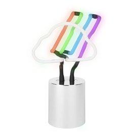 Sunnylife Rainbow Neon Light