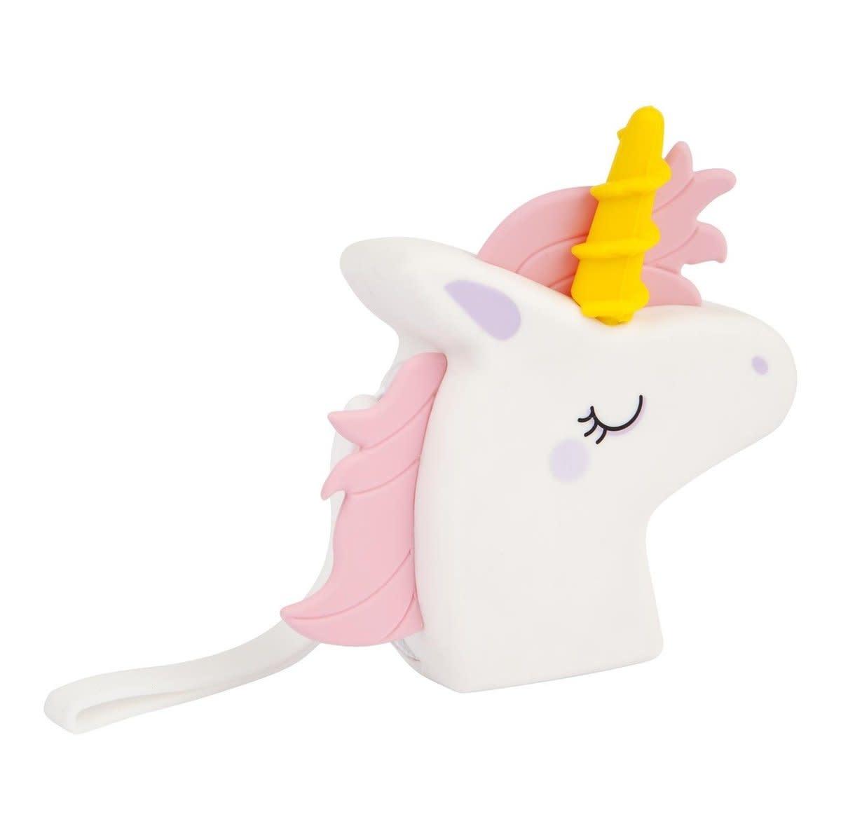 Sunnylife Unicorn Coin Pouch