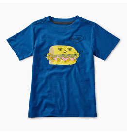 Tea Collection Banh Mi Tee
