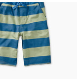Tea Collection Brush Cruiser Shorts