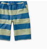 Tea Collection Brush Cruiser Shorts