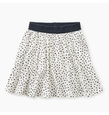 Tea Collection Dragonfruit Twirl Skort