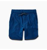 Tea Collection Marine Knit Shorts