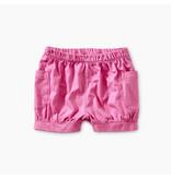 Tea Collection Sweet Pea Shorts