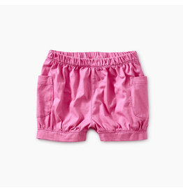 Tea Collection Sweet Pea Shorts