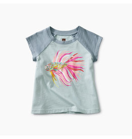 Tea Collection Thailand Beta Baby Tee