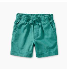 Tea Collection Laguna Twill Sport Shorts
