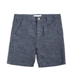 Appaman Seaside Shorts