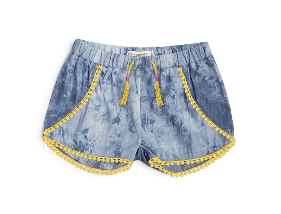 Appaman Tao Shorts
