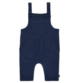 Imps & Elfs Overalls - Workman Blue
