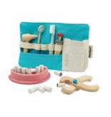 Plan Toys Dentist Set