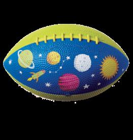 Crocodile Creek Solar System Football