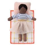 Meri Meri Mini Ruby Doll Suitcase