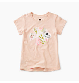 Tea Collection Angel Fish Tee