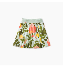 Tea Collection Tropical Garden Twirl Skort