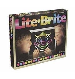 Schylling Lite Brite