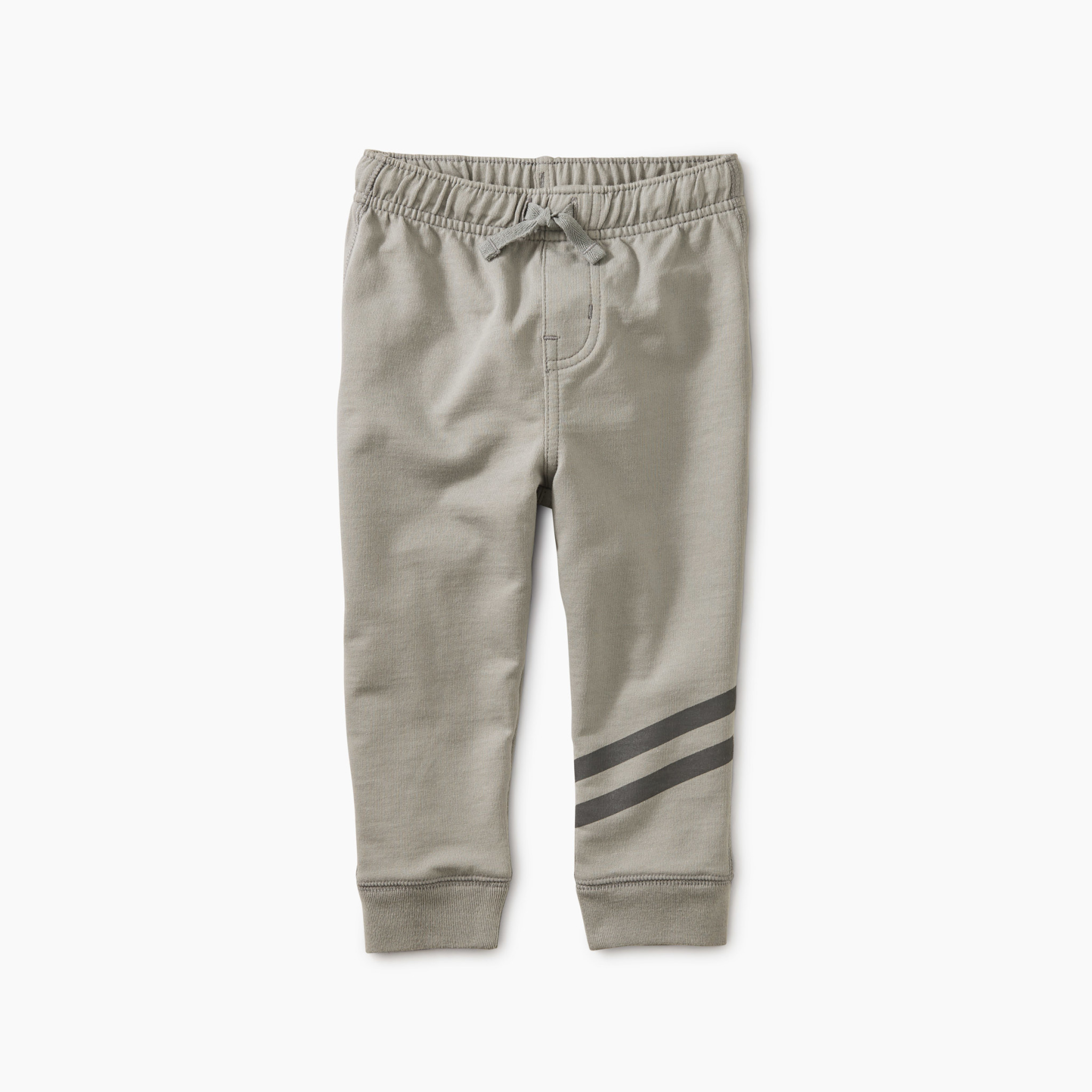 Tea Collection Speedy Stratus Striped Baby Joggers