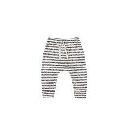 Rylee & Cru Dane Striped Pant