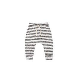 Rylee & Cru Dane Striped Pant