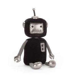 Jellycat Jellybot Robot Little