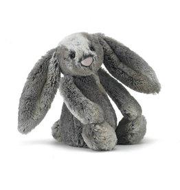 Jellycat Bashful Woodland Bunny - Small