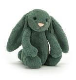 Jellycat Bashful Forest Bunny - Medium