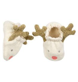 Meri Meri Reindeer Booties
