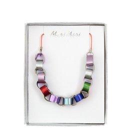 Meri Meri Paper Chain Necklace
