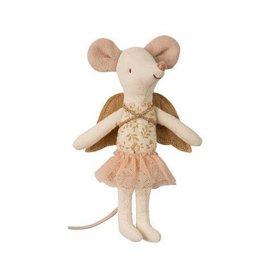 Maileg Guardian Angel Mouse, Big Sister