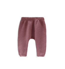 Go Gently Nation French Berry Pant