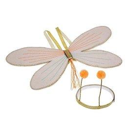 Meri Meri Butterfly Dress Up Kit