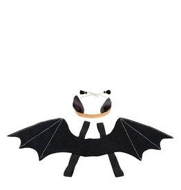 Meri Meri Spooky Bat Dress Up Kit