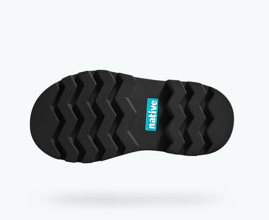 Native Kids Shoes Kensington Treklite - Black