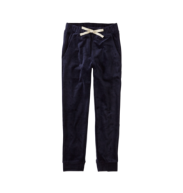 Tea Collection Velour Joggers