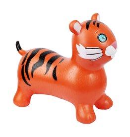 Sunnylife Tiger Hopper
