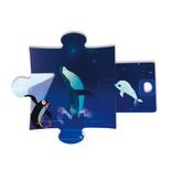 JuraToys (Janod) Under the Stars 20 Puzzle