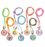 Ann Williams Group Animal Necklaces