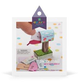 Ann Williams Group Fairy Mail Kit