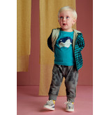 Tea Collection Forest Fleece Baby Joggers