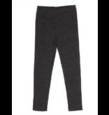 Joah Love Kait Pants - Charcoal