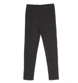 Joah Love Kait Pants - Charcoal