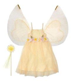 Meri Meri Flower Fairy Dress Up 5-6Y